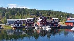 Bönhamn