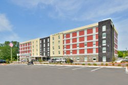 Home2 Suites by Hilton DuPont