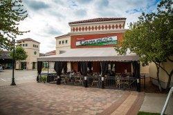 Campisi's Restaurant