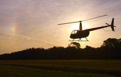 Skyline Aviation Group