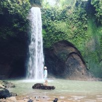 tibumana waterfall bangli  (268604380)