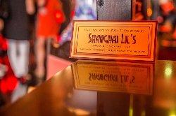Shanghai Lil's