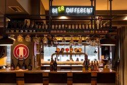 Beer Fabrica