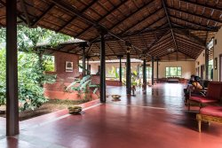 Magnolia Resort Coorg