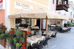 Restaurant Dollmanns