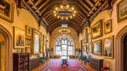 Lyndhurst's Art Gallery
