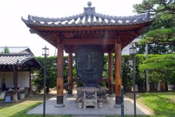 Muryoko-ji Temple