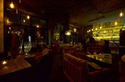 MOWO Bar