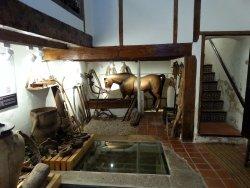Casa tradicional benicarlanda de la calle de Santa Candida