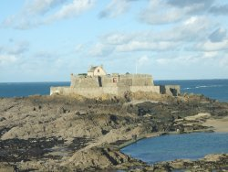 Fort du Petit Be