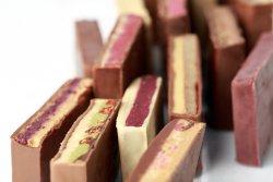 Zotter Chocolates