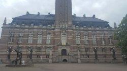 Norrköpings Rådhus