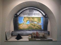 Industrial History Gallery