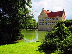 Burg Hulshoff