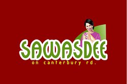 Sawasdee Thai On Canterbury Road
