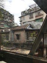 Dengba International Chain Hostel Guangzhou Dongshankou Subway Station