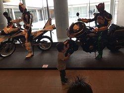 Sagawa Art Museum