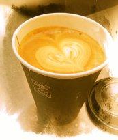 Coffees&More - Ipanema Espresso