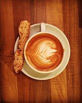 Loading Bay Café