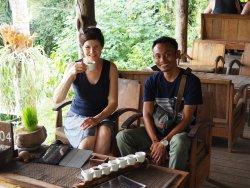Rinduku Bali Tours