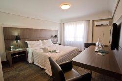薩維羅皇宮酒店