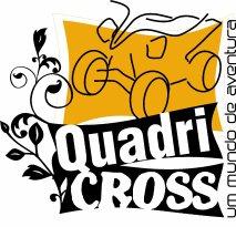 Quadricross