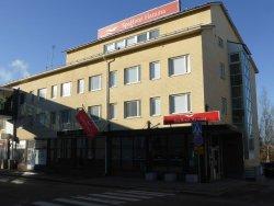 Hotel Hamina
