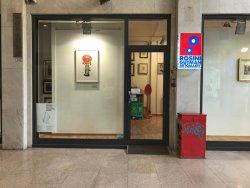 Rosini Gutman Collection