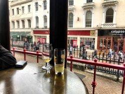 The Cider Press