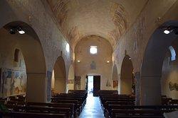 Saint Maria of Croce Church