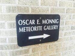 Noble Planetarium