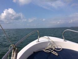 Embarcaciones Badia Alfacs