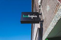 Teatopia