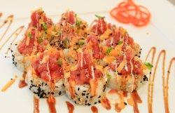 Wasabi Sushi PDX