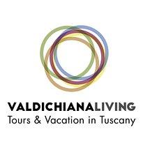 Valdichiana Living