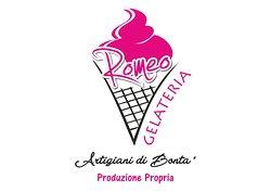 Gelateria Romeo
