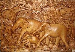 Gajah Bali Gallery