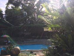 Spa destination in Antipolo