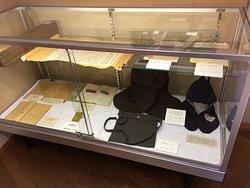 Mito Peace Memorial Museum