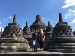 Java Bali Trips