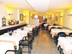 Restaurante Nice
