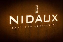 Le Nidaux