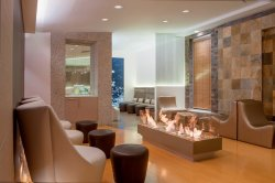 Riverstone Spa (Inn at the Forks)