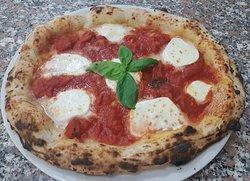 Pizzeria La Certosa da Mario