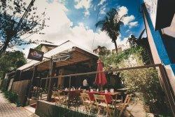 Avelina Bar e Restaurante