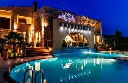 Astir Notos Hotel