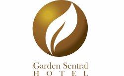 Garden Sentral Hotel