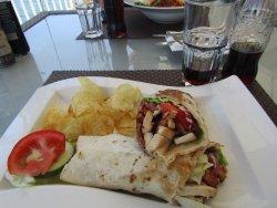 eating in Sliema