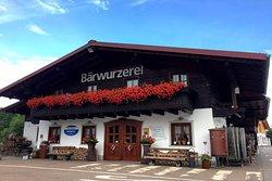 Baerwurz - Quelle