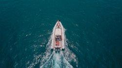 Аренда лодок